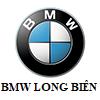 BMW Long Biên-Showroom tiêu chuẩn 4S duy nhất tại Hà Nội.